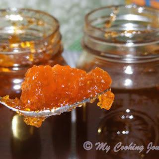 Jalapeno Jelly – BM # 32