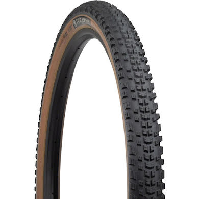 "Teravail Ehline Tire - 29"" - Tubeless, Light and Supple"