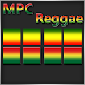 Mpc de Reggae icon