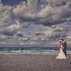 Wedding photographer Leonardo Volturo (volturo). Photo of 25.08.2015