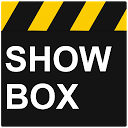 Free Movies & Shows 3.0