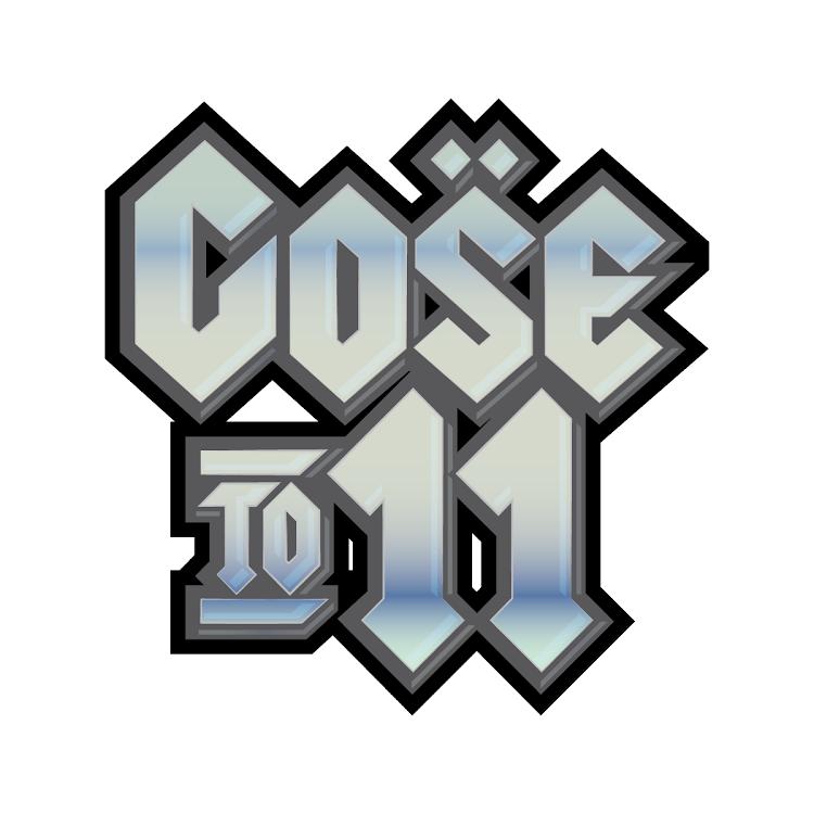Logo of Oakshire Gose To 11