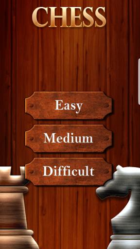 Chess  screenshots 22