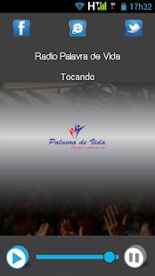 Radio Palavra de Vida - náhled