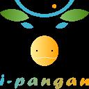i-Pangan APK