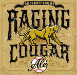 Two Brothers Raging Cougar