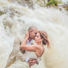 Wedding photographer Alvaro Bellorin (AlvaroBellorin). Photo of 21.06.2017