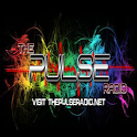 The Pulse Radio icon