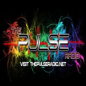 The Pulse Radio download