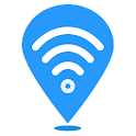 BlueDot - meet live tour guides over video call icon