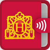 Heritage MobilePay