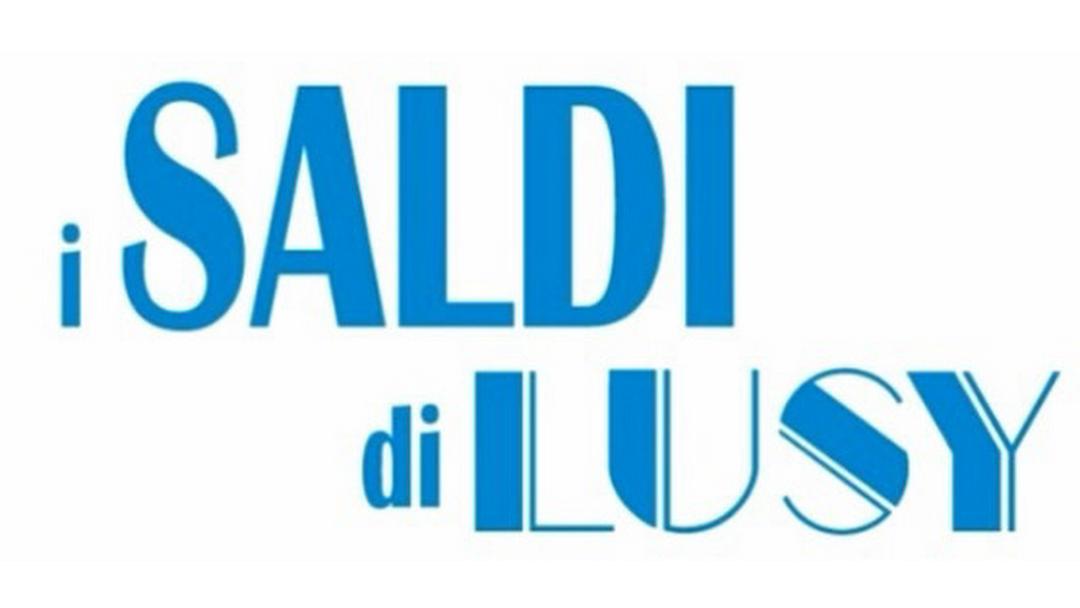 Lusy donna | Negozio di Abbigliamento Roma - Negozio Di ...