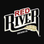 Logo for Red River Brewing Company