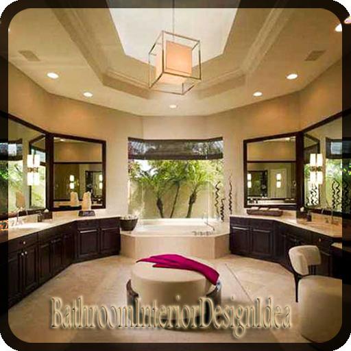 【免費生活APP】욕실 인테리어 디자인 아이디어線上玩APP不花錢 ...