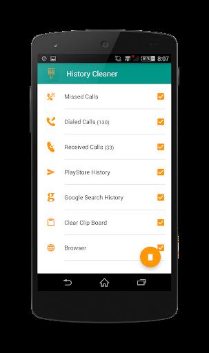 重生之贼行天下App Ranking and Store Data | App Annie