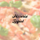 Download Pizzeria Tygiel For PC Windows and Mac 1.0