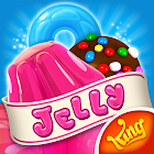 Candy Crush Jelly Saga 2.49.38