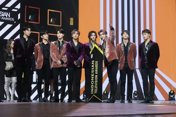 NCT-127-1