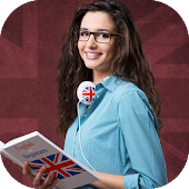 Learn English with Videos and Subtitles