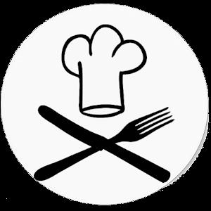 مطبخ الحلويات العالمية