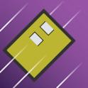 The Box 12x icon
