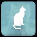 고양이를 부탁해! (Cats In Me) 고양이 정보 icon