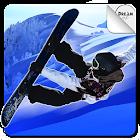 Snowboard Racing Ultimate icon