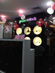 Greentrends photo 2