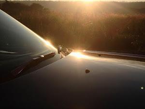 S2000 AP1 H11のカスタム事例画像 あきさんの2021年09月17日23:18の投稿