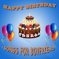 Happy Birthday Songs For Boyfriend download