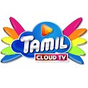 Tamil Cloud TV icon