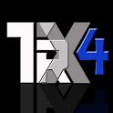TRX4 BIOSPORT icon