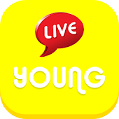 Free Go Young.Live Streaming Advice 2019
