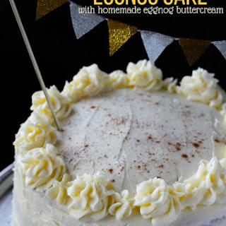 Eggnog Half And Half Sugar Vanilla Recipes