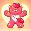 Bear Heart Defense icon