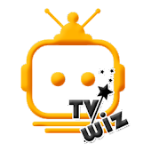 India TV guide - TVwiz