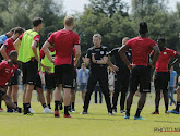 Zulte Waregem verhuurt Ben Reichert aan FC Ashdod en Aliko Bala aan Marmorek, ook Robert Mühren bijna weg