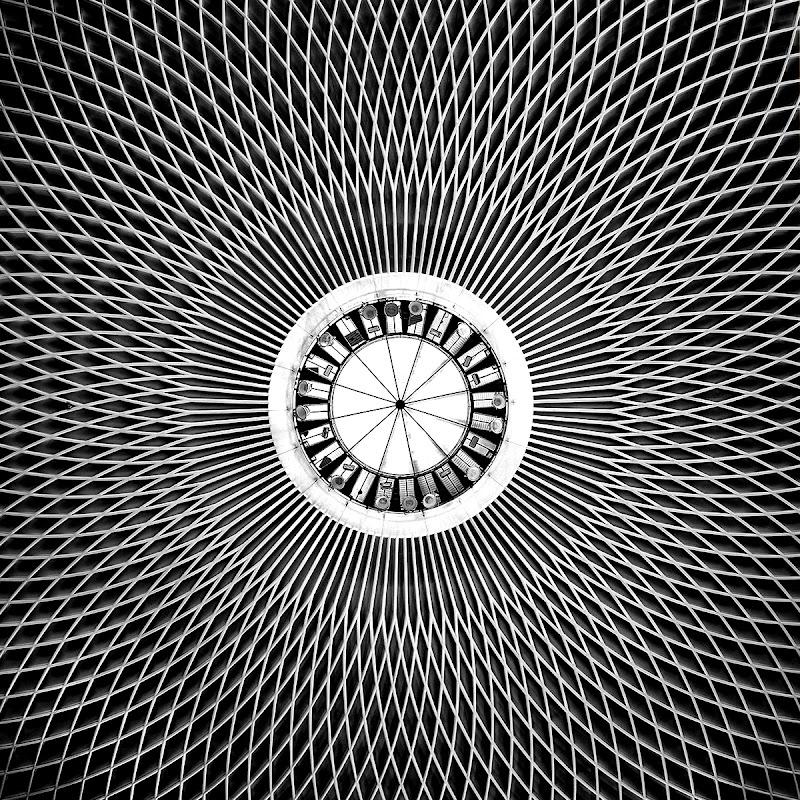 Texture strutturale di marcopaciniphoto