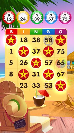Bingo Country Days: Best Free Bingo Games 1.0.605 screenshots 2