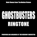 Ghostbusters Ringtone icon