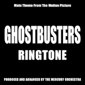 Ghostbusters Ringtone
