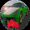 voiture de luxe livewallpaper file APK Free for PC, smart TV Download