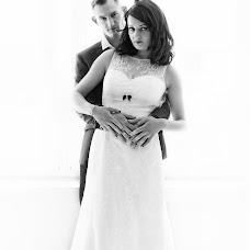 Wedding photographer Marek Śnioch (snioch). Photo of 29.11.2015