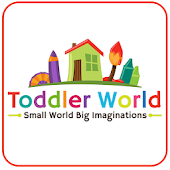Toddler World Srinagar
