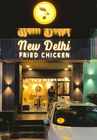 New Delhi Fried Chicken And Co photo 17
