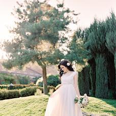 Wedding photographer Andrey Ovcharenko (AndersenFilm). Photo of 07.06.2018