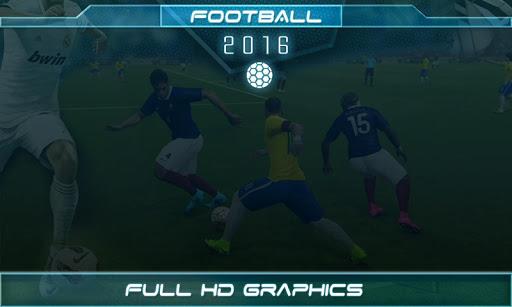 Football 2018 - Football champions league  screenshots 8