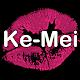 Download 克妹KE-MEI-日韓時尚服飾 For PC Windows and Mac