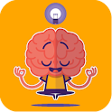 Memory Builder - Mind Power icon