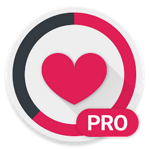 Download Runtastic Heart Rate PRO Pulso v2.3 APK Full Grátis - Aplicativos Android